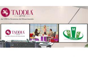 Infortunistica Taddia